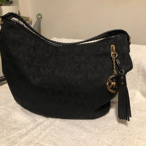 Michael Kors Handbags - Michael Kors Hobo Handbag